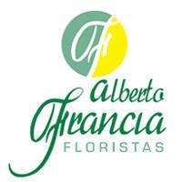 Floristas Alberto Francia