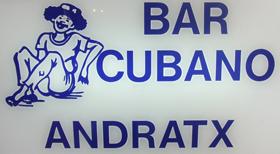Bar Cubano OK