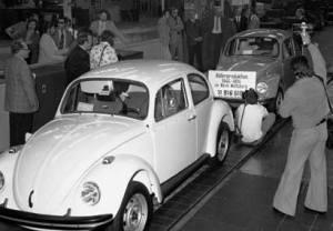 beetle10