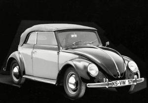 beetle11