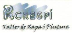 chapista1