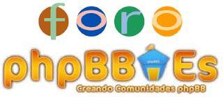 Foro phpBB