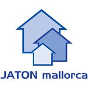 Jaton Mallorca