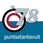 punt78