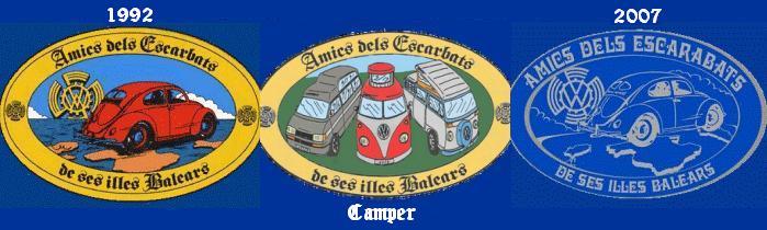 Amics dels Escarabats de ses Illes Balears