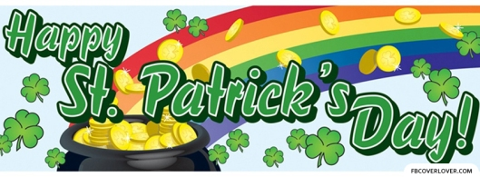 st-patricks-day-18-fb-Facebook-Profile-Timeline-Cover